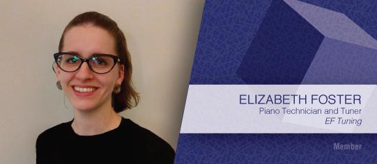 NGBB-MemProfile-Elizabeth.jpg